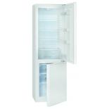 холодильник Bomann KG183, белый
