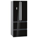холодильник Siemens KM40FSB20R