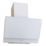 вытяжка кухонная Elikor Жемчуг 60П-700-Е4Д, белая