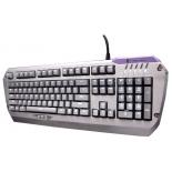 клавиатура Tesoro Colada Saint Black