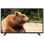 телевизор Supra STV-LC32T430WL, черный