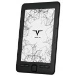 электронная книга Tesla Symbol, черная