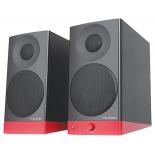 компьютерная акустика Microlab FC 30