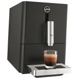 Кофемашина Jura ENA Micro 1 Aroma+