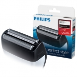 товар Режущий блок Philips (для электробритвы) QS6100-50