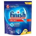 аксессуар для посудомойки Finish (170707595460), таблетки для мытья посуды