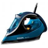 Утюг Philips Azur Pro GC4881/20
