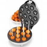 прибор для выпекания кексов Tristar SA-1123, серебристый