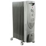 Обогреватель Vitesse Vs-876 (радиатор)