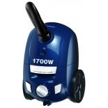 Пылесос Daewoo Electronics RGJ-210S, синий