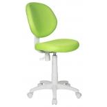 Компьютерное кресло Бюрократ KD-W6/TW-18, салатовое, купить за 4 930руб.
