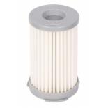 фильтр для пылесоса Filtero (НЕРА) FTH 10