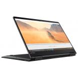 Ноутбук Lenovo Yoga 710 15