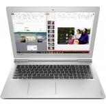 Ноутбук Lenovo IdeaPad 700-15ISK