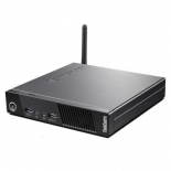 неттоп Lenovo ThinkCentre Tiny M73e