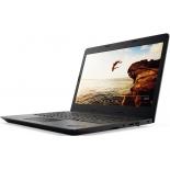 Ноутбук Lenovo E470