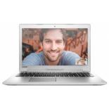 Ноутбук Lenovo IdeaPad 510 15