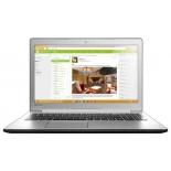 Ноутбук Lenovo IdeaPad 510 15, купить за 40 500руб.