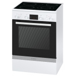 плита Bosch HCA 644220R