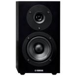 акустическая система Yamaha NS-BP150, черная