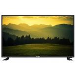 телевизор Supra STV-LC24T560FL, черный