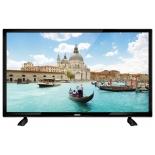телевизор BBK 22LEM-1028/FT2C, черный
