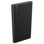 аксессуар для телефона Внешний аккумулятор GP FP10M (10000 mAh), черный