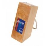 подставка для ножей Regent 93-WB1-5S