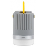 аксессуар для телефона Внешний аккумулятор Rombica Neo TR88 (8800 мАч)