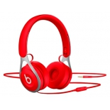 гарнитура для телефона Beats EP On-Ear, красная