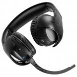 гарнитура для пк Thrustmaster Y400P Wireless Gaming Headset