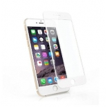 защитное стекло для смартфона Aiwo для Apple iPhone 7 Plus Full Screen 3D 0.33 mm