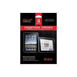 защитная пленка для планшета Red Line для Samsung Galaxy Tab A 7.0 SM-T280/285