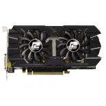 видеокарта Radeon PowerColor Radeon R9 380 918Mhz PCI-E 3.0 4096Mb 5700Mhz 256 bit 2xDVI HDMI HDCP (AXR9 380 4GBD5-PPDHEV2)