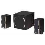 компьютерная акустика Edifier XM6PF, черная