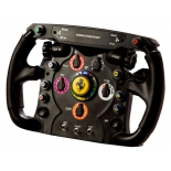 игровое устройство Руль Thrustmaster Ferrari F1 Wheel, сменный (2960729)