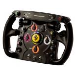 джойстик Thrustmaster Ferrari F1 Wheel (съемный)