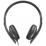 гарнитура для телефона Sennheiser HD 2.30G, черная