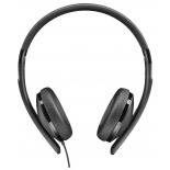 гарнитура для телефона Sennheiser HD 2.20S, черная