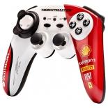 геймпад Thrustmaster F1 Wireless Gamepad Ferrari 150th Italia Alonso Edition