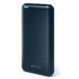 аксессуар для телефона Внешний аккумулятор Hiper SP20000 (20000 mAh), синий