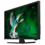 телевизор Zifro LTV24K307P001, черный