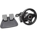 джойстик Trust GXT 27 Force Vibration Steering Wheel