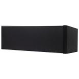 акустическая система JBL Arena 125С, чёрная