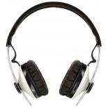 наушники Sennheiser Momentum On-Ear Wireless (M2 OEBT), слоновая кость