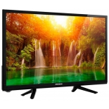 телевизор Erisson 32LES16, черный
