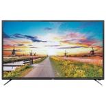 телевизор BBK 42LEM-1027/FTS2C, черный