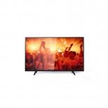 телевизор Philips 42PFT4001/60, черный