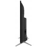 телевизор TCL LED32D2900, черный