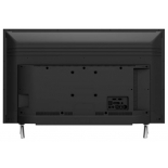 телевизор TCL LED55D2900